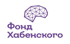 Сертификат «Фонд Константина Хабенского»